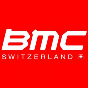 BMC_Bike