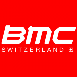 BMC Bikes