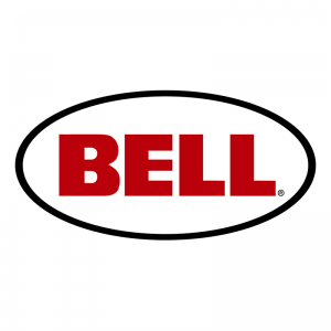 Bell_Acc
