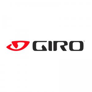 Giro_Acc