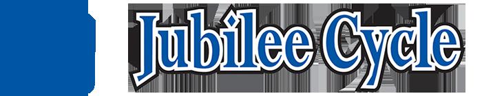 Jubilee Cycle