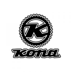 Kona_Bike