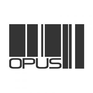 Opus_Bike