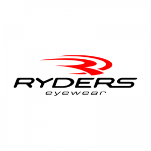 Ryders_Acc