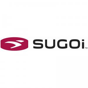 Sugoi_Acc