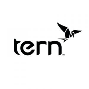 Tern_Bike