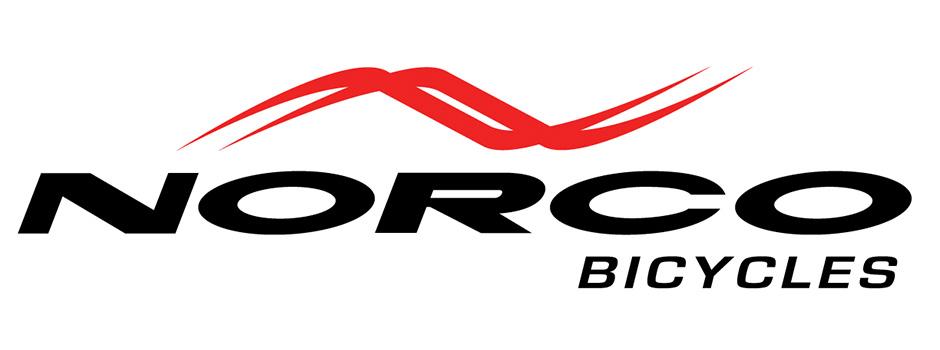 Norco_Bikes_Banner
