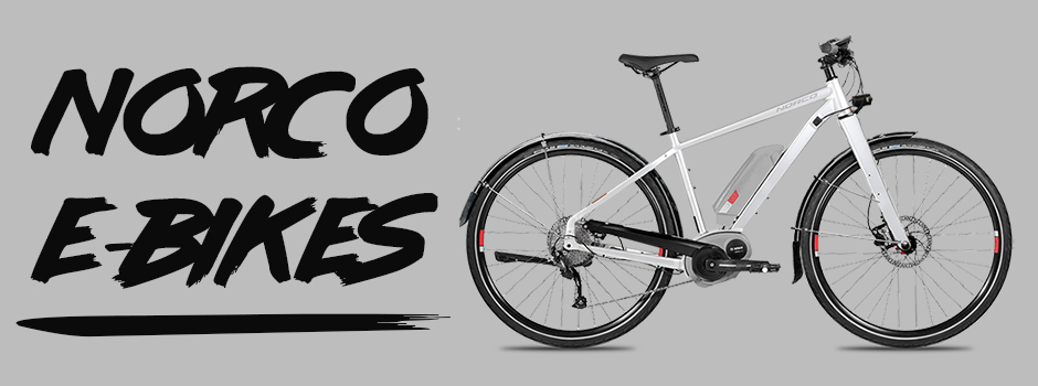 norco-ebikes-banner