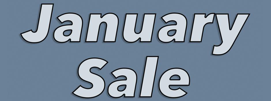january_sale_banner_2019