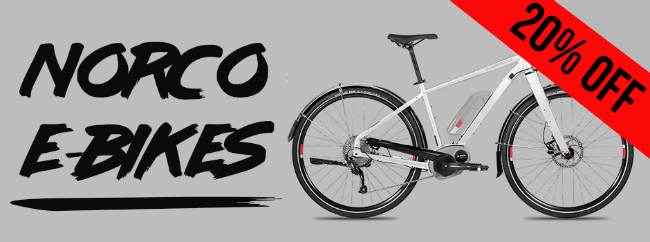 norco-ebikes-banner-20-off