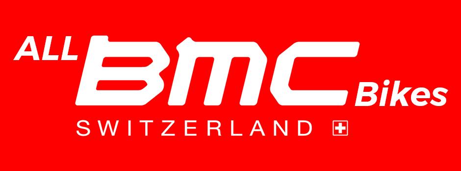 bmc_sale_banner_2019