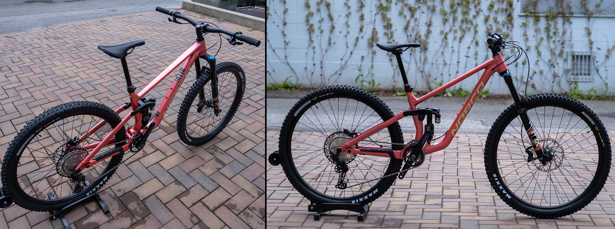 2021-Norco-Sight-A2